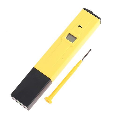 OEM pH metr PH-009(I)